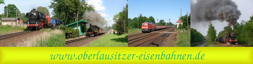 http://www.oberlausitzer-eisenbahnen.de/bilder/icons/navigator/oleb-logo1.png