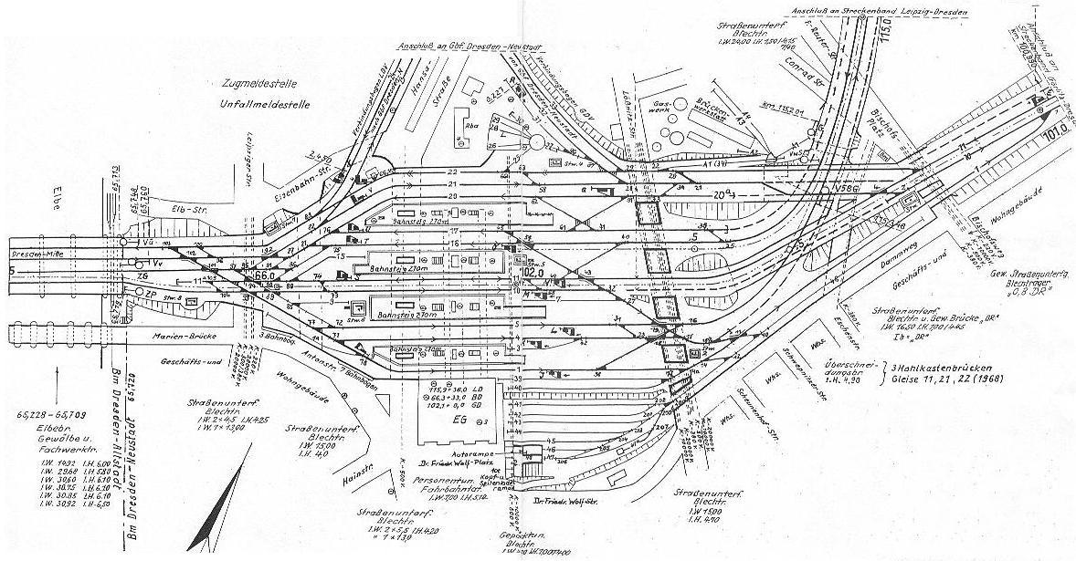 Modellbahn Anlagen Planungs und Design Forum