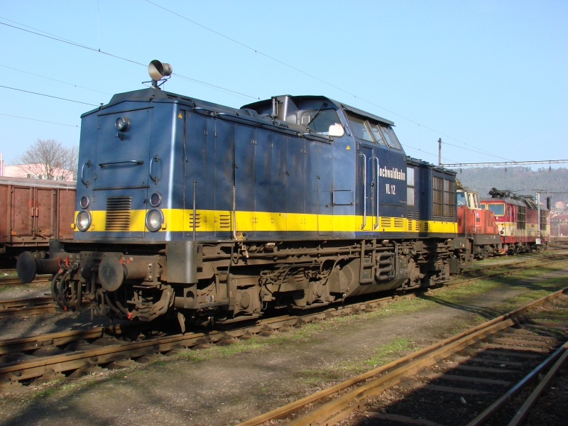 Depot decin und doln leb zastavka 6 b forum zu den for Depot bayreuth